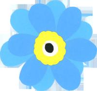 kwiatek4