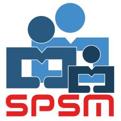 logo-SPSM