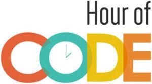 wilton-hour-of-code-2